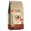 1000 croquettes pressees chien adulte biofood 8