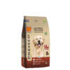 1003 croquettes pressees chien adulte biofood 8